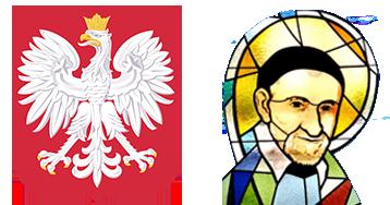 Przedszkole Sióstr Miłosierdzia św. Wincentego a Paulo